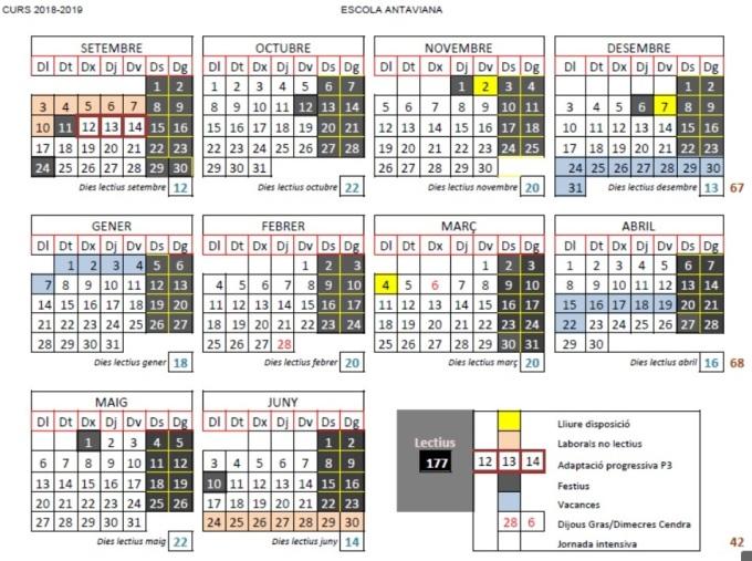 calendari1819