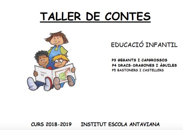 taller_de_contes