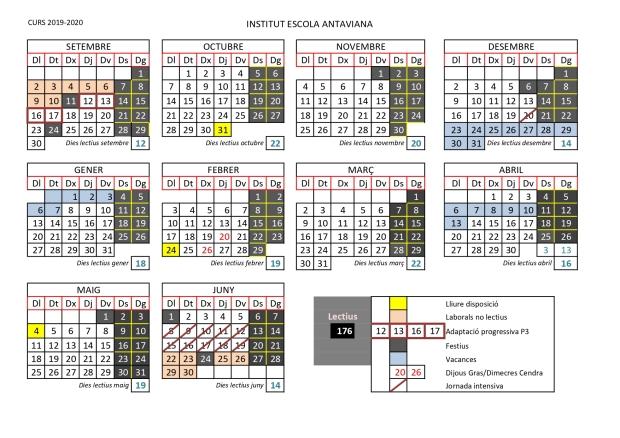 Calendari curs 2019 2020_page-0001