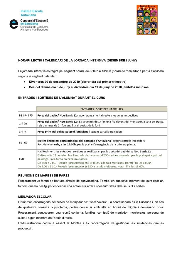 Carta inici de curs 2019-2020_page-0002